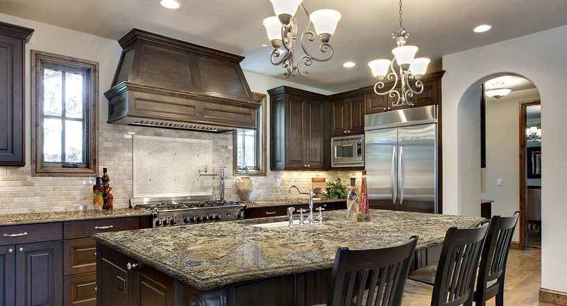 The 101 On Kitchen Cabinet Refacing