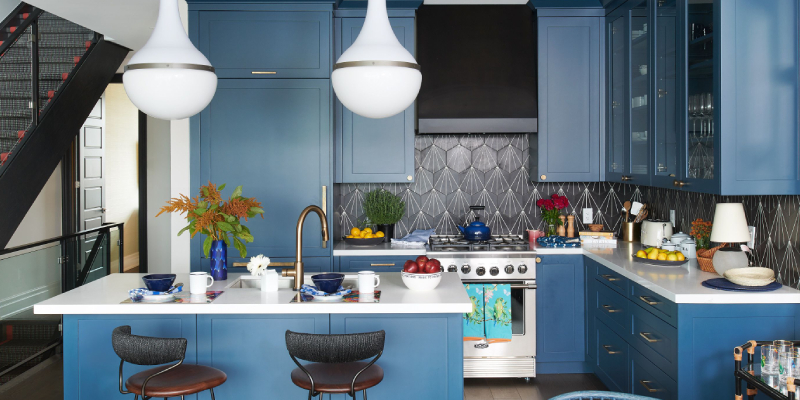 Painting Kitchen Cabinet As Well As Laminate Kitchen King Ma